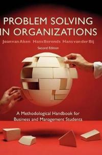 Problem Solving in Organizations