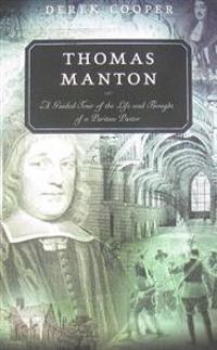 Thomas Manton
