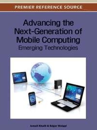 Advancing the Next-Generation of Mobile Computing