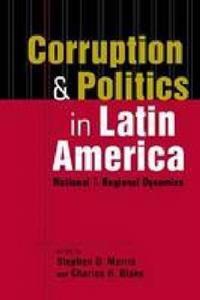 Corruption & Politics in Latin America