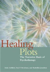Healing Plots