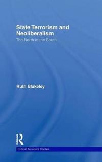 State Terrorism and Neoliberalism