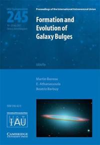 Formation and Evolution of Galaxy Bulges