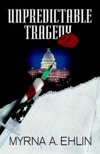 Unpredictable Tragedy