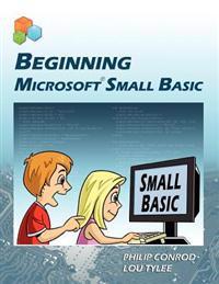 Beginning Microsoft Small Basic