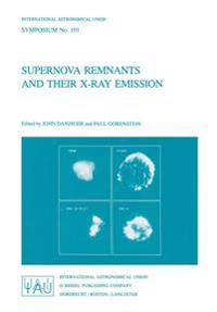 Supernova Remnants and Their X-Ray Emission