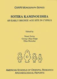 Sotira Kaminoudhia