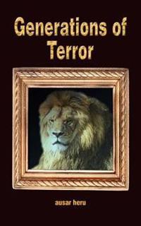 Generations of Terror