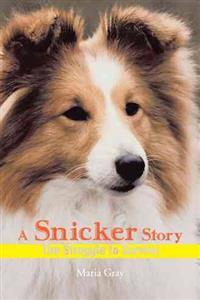 A Snicker Story
