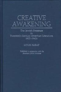 Creative Awakening