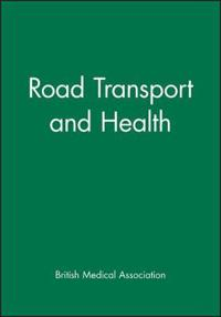Road Transport and Health