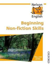 Beginning Non-fiction Skills