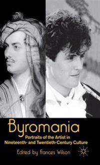 Byromania