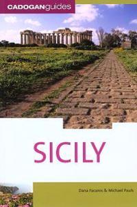Cadoganguides Sicily