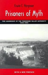 Prisoners of Myth