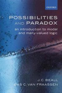 Possibilities and Paradox