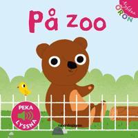 På zoo - Peka, lyssna