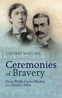 Ceremonies of Bravery