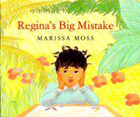 Regina's Big Mistake