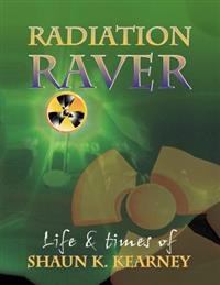 Radiation Raver