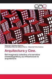 Arquitectura y Cine.