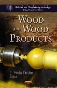 WoodWood Products