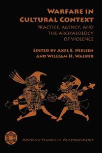 Warfare in Cultural Context