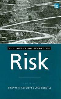 The Earthscan Reader on Risk