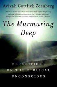 The Murmuring Deep