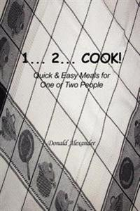 1...2...Cook