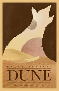 Dune - Frank Herbert - pocket (9780340960196)     Bokhandel