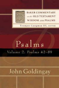 Psalms: Psalms 42-89