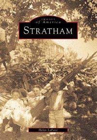 Stratham