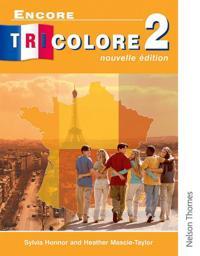 Encore Tricolore 2