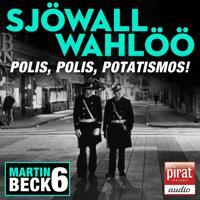 Polis, polis potatismos