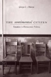 The Sentimental Citizen