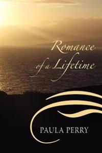Romance of a Lifetime