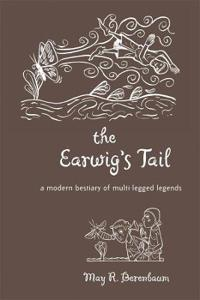 The Earwig's Tail