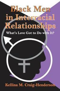 Interracial dating sociologi Internet Dating bestånd