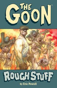 The Goon 0
