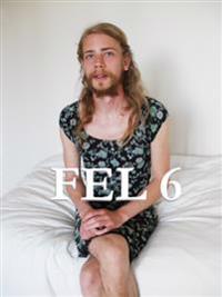 FEL 6