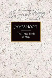 The Three Perils of Man