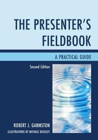 The Presenter's Fieldbook
