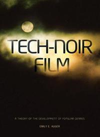 Tech-Noir Film