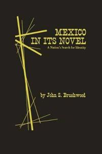Mexico in Its Novel