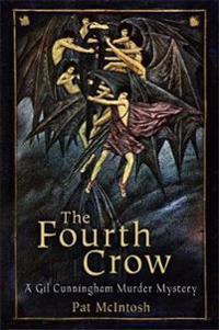 Fourth crow