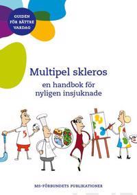Multipel skleros