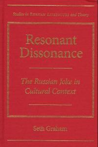 Resonant Dissonance