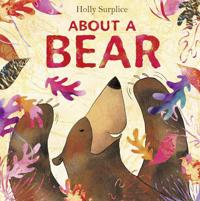 About a Bear
