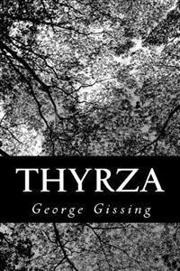 Thyrza